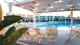 Club Hotel Selinunte Beach - Foto 5