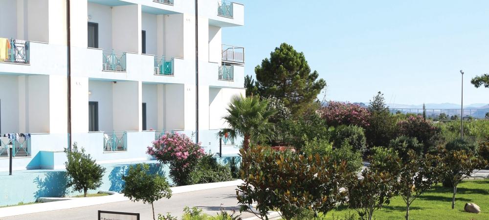Club Hotel Selinunte Beach - Foto 6