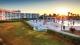 Club Hotel Selinunte Beach - Foto 9