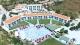 Club Hotel Selinunte Beach - Foto 1