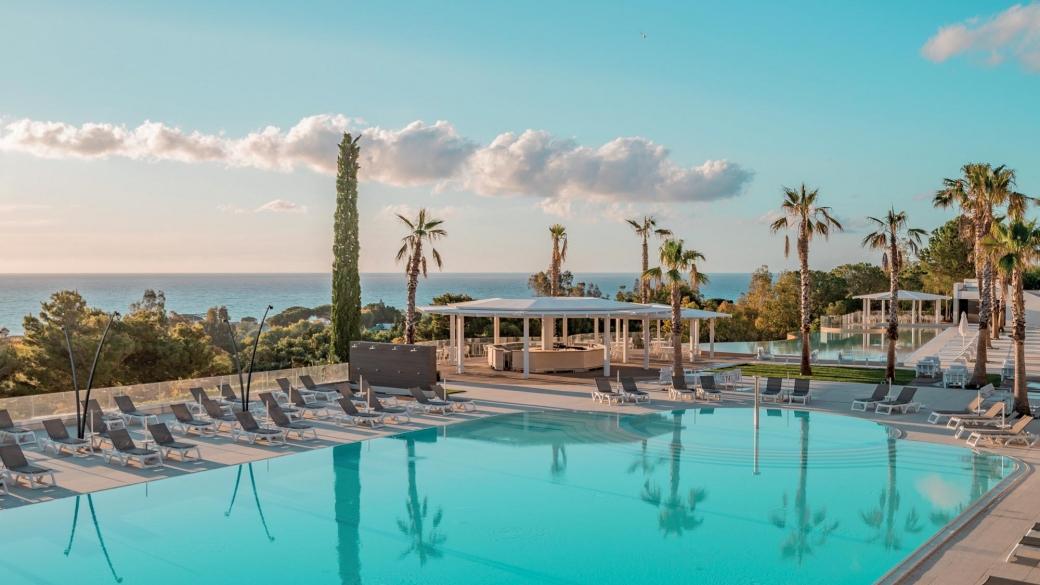 Costa Verde Acqua Park & Spa Hotel - Foto 1