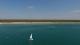 Club Hotel Portogreco - Foto 1