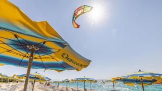 Sayonara Villaggio Club