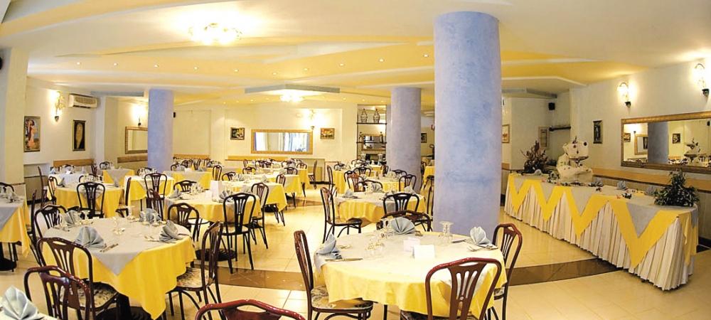 Villaggio Resort Club La Pace - Foto 7