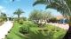 Villaggio Resort Club La Pace - Foto 2
