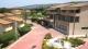 Villaggio Resort Club La Pace - Foto 3