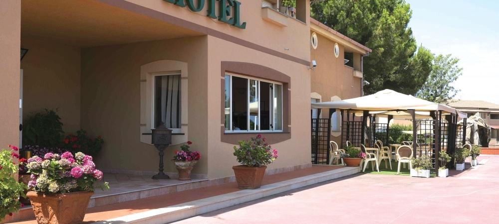 Villaggio Resort Club La Pace - Foto 4