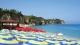 Villaggio Resort Club La Pace - Foto 5