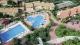 Villaggio Resort Club La Pace - Foto 1