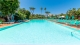 Grand Hotel delle Terme di Re Ferdinando - Foto 1