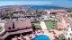 Club Esse Posada Beach Resort - Foto 1
