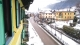 Hotel Auronzo - Foto 3