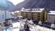 Hotel Auronzo - Foto 1