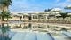 Riva Marina Resort - Foto 1