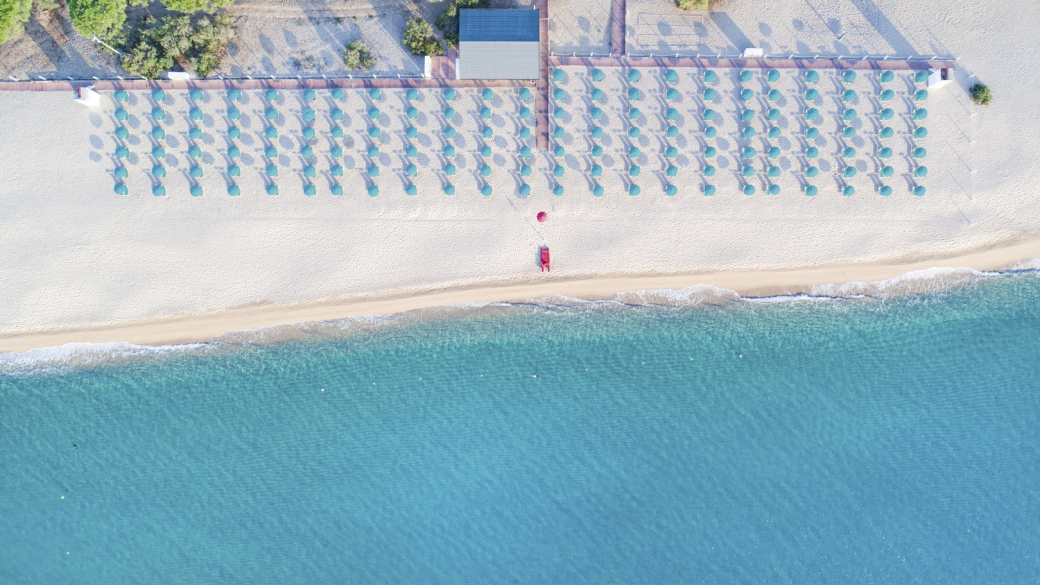 Marina Resort -  Garden & Beach Club - Foto 1