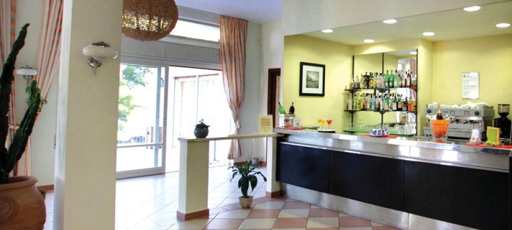 Hotel Club Guardacosta - Foto 3