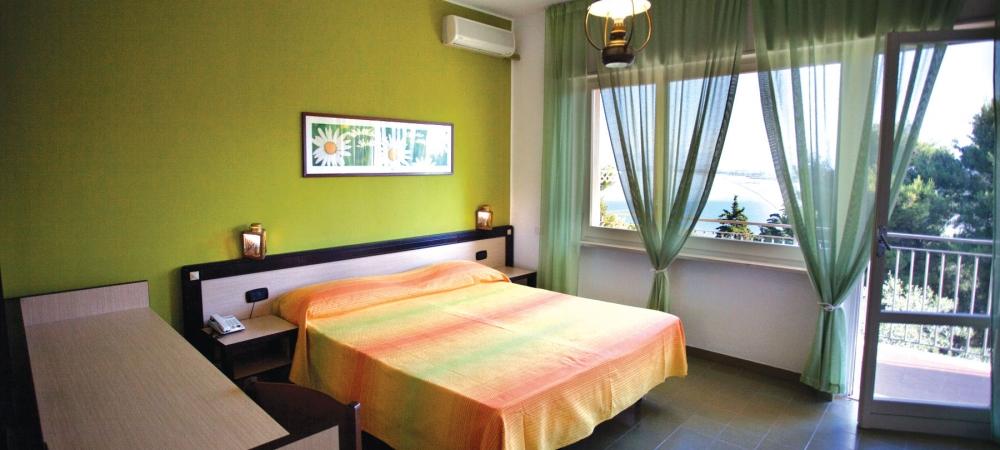 Hotel Club Guardacosta - Foto 9