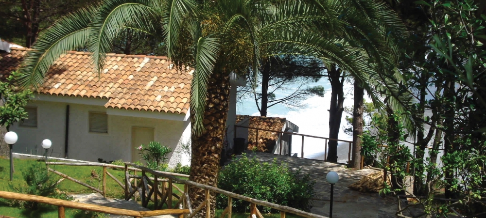 Hotel Club Guardacosta - Foto 4