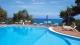 Hotel Club Guardacosta - Foto 7