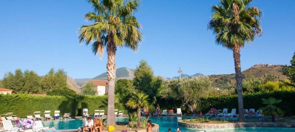 Villaggio Club Holiday Beach - Foto 5