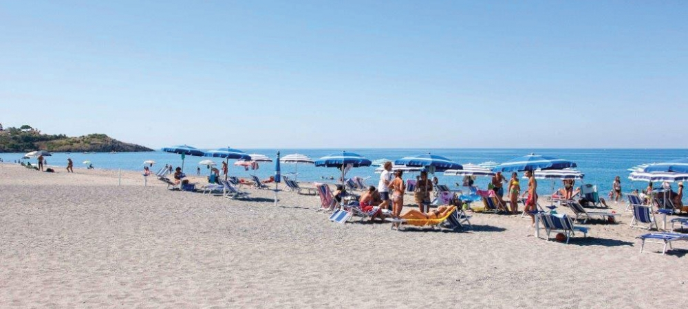 Villaggio Club Holiday Beach - Foto 7