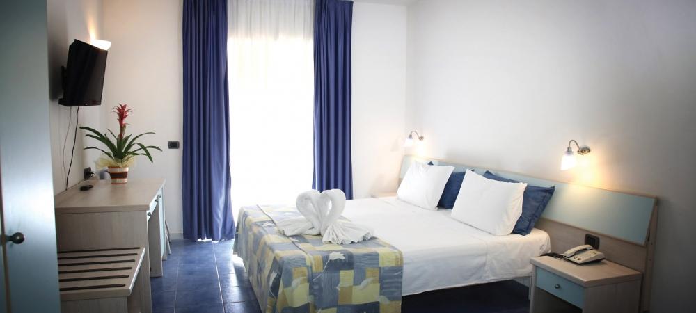 Pizzo Calabro Resort - Foto 9