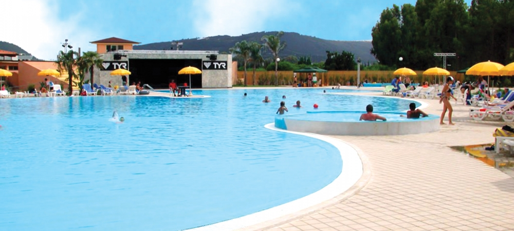 Pizzo Calabro Resort - Foto 5