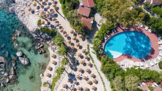 Le Ville del Parco - Arbatax Park Resort