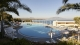 CDS Hotels Terrasini - Foto 1