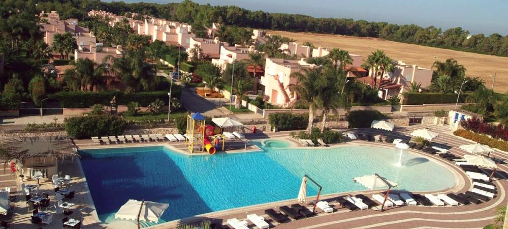 Grand Hotel dei Cavalieri - Foto 3