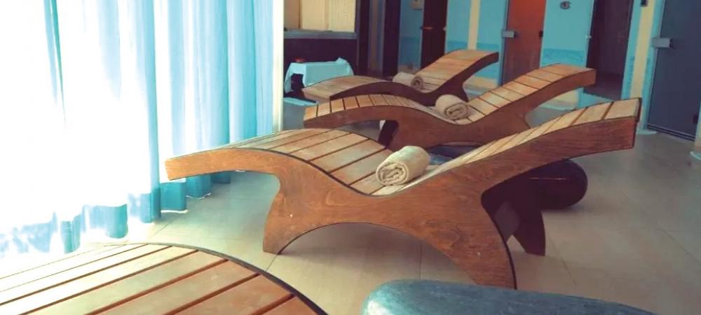 Grand Hotel dei Cavalieri - Foto 7