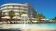Grand Hotel dei Cavalieri - Foto 1