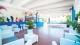 Torre Guaceto Oasis Hotel - Foto 2