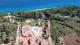 Marina Torre Navarrese Beach Resort - Foto 1