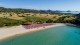 Sant'Elmo Beach Hotel - Foto 1