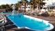 Baia delle Sirene Club Resort **** - Foto 3