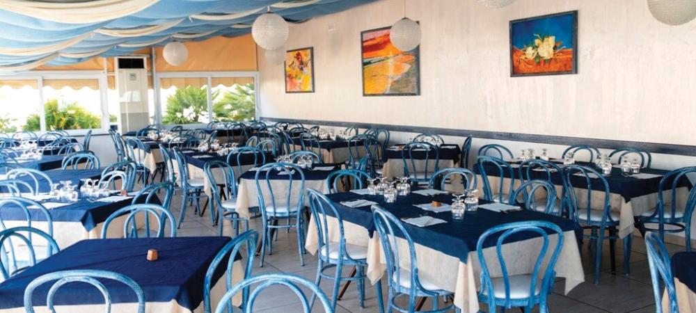 Baia delle Sirene Club Resort **** - Foto 6