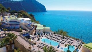 Baia delle Sirene Club Resort ****