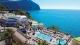 Baia delle Sirene Club Resort **** - Foto 1