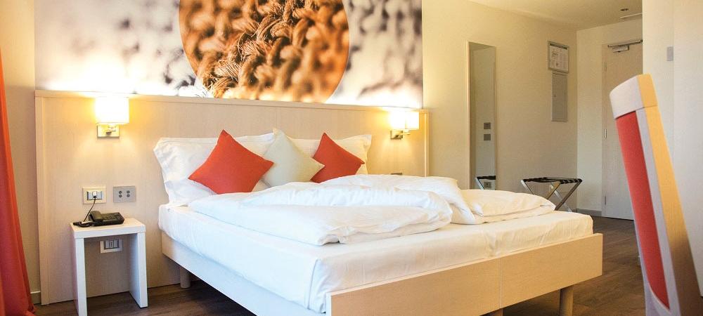 Blu Hotel Natura & Spa - Foto 6
