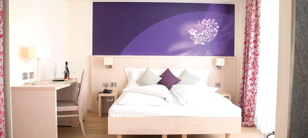 Blu Hotel Natura & Spa - Foto 7